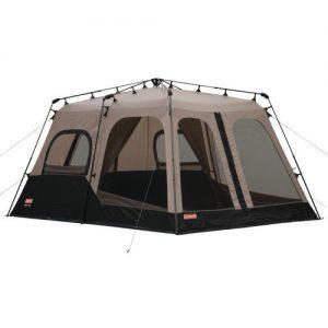 best-canvas-tents-boi