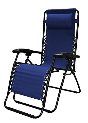 best-outdoor-chair