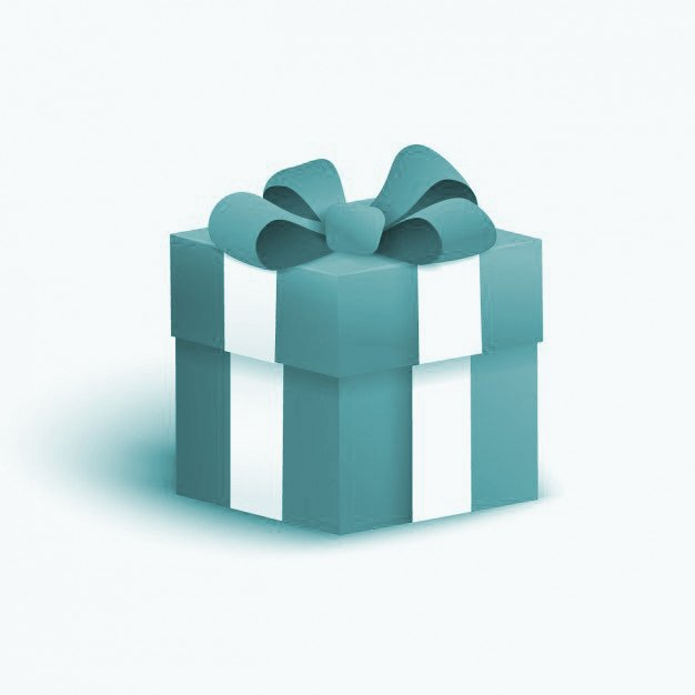 gift-box-best-outdoor-items