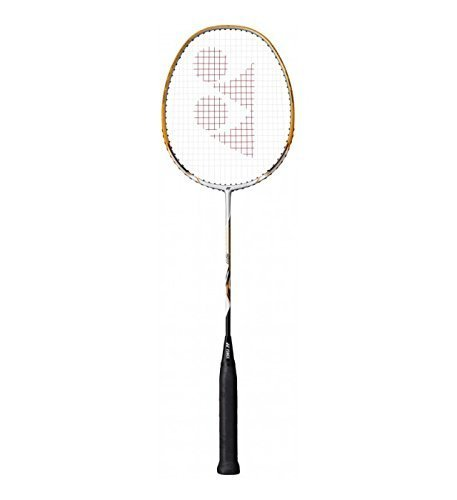 best-badminton-racket-boi