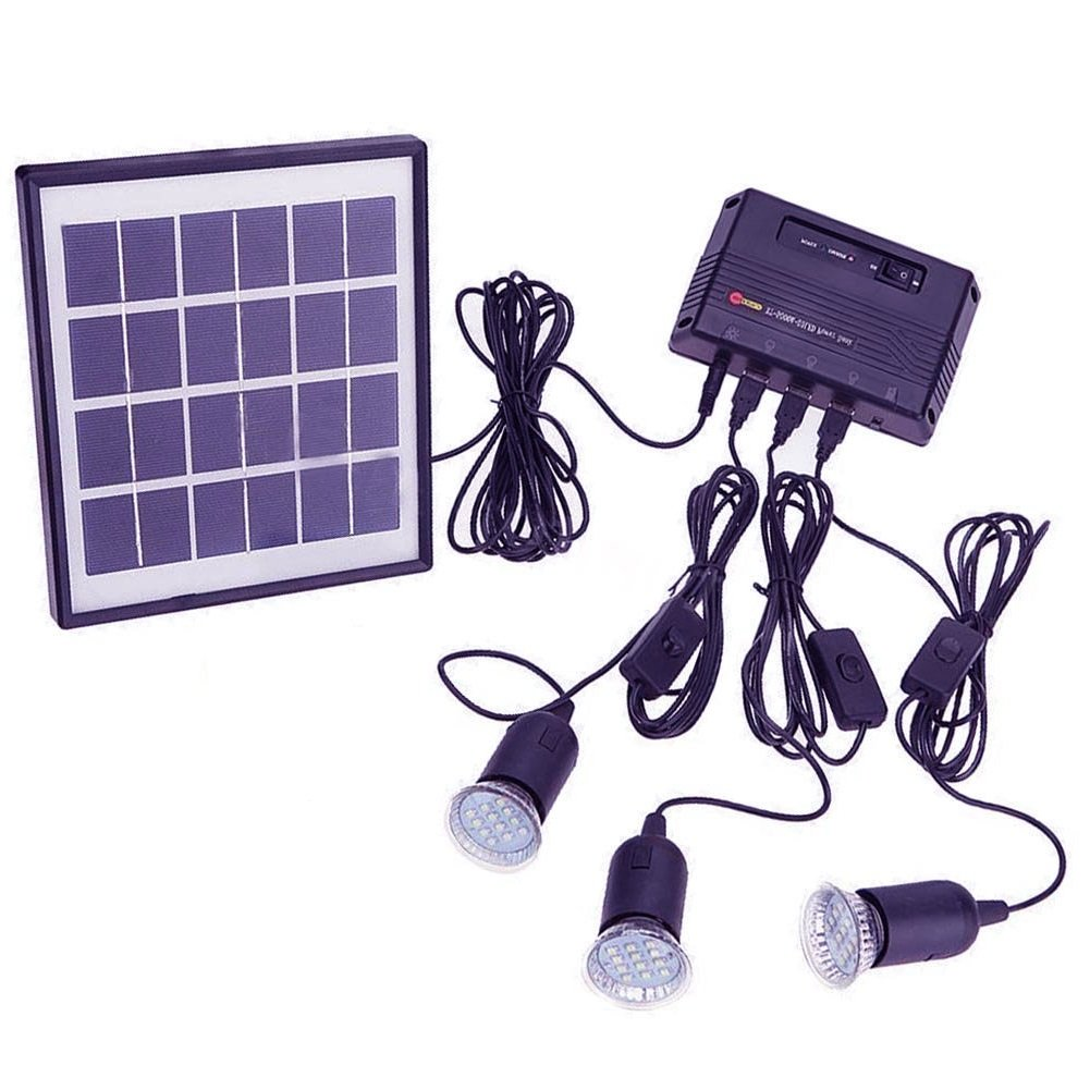 outdoor-solar-spotlights
