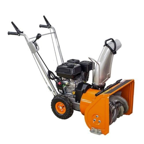 9 Best Lawn Tractors For Snow Blowing Reviews For March 2019