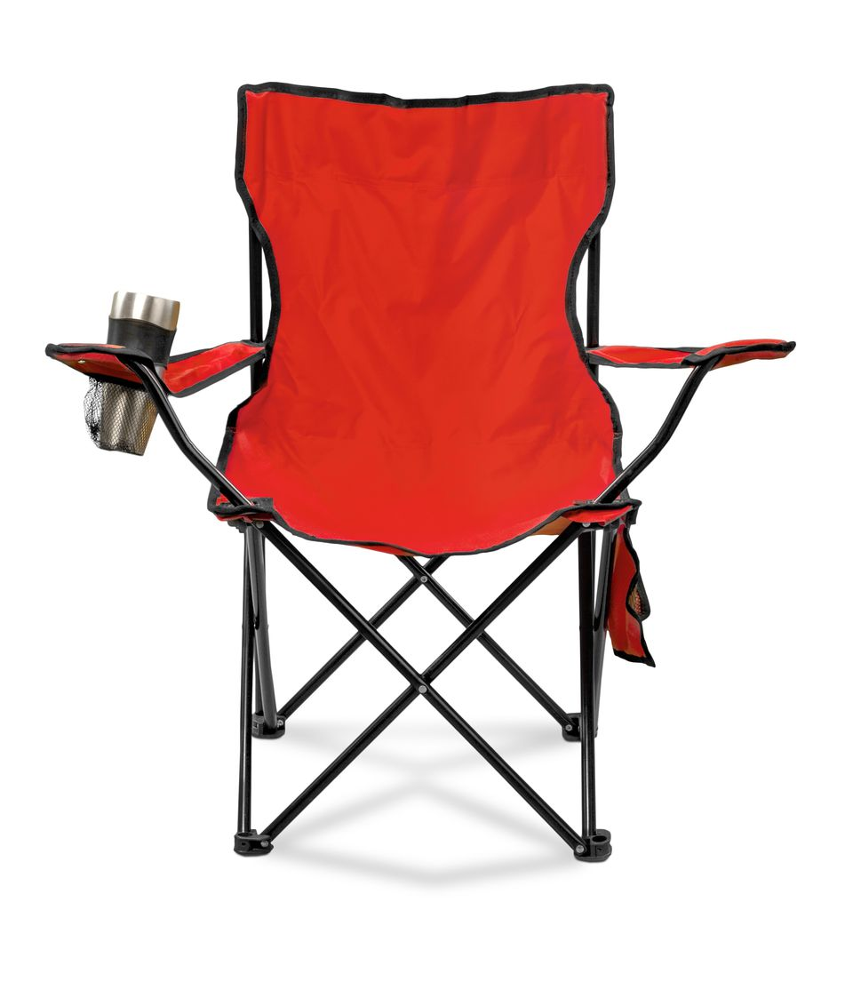 The Best Outdoor Folding Chairs Reviews Only 15 Out Of