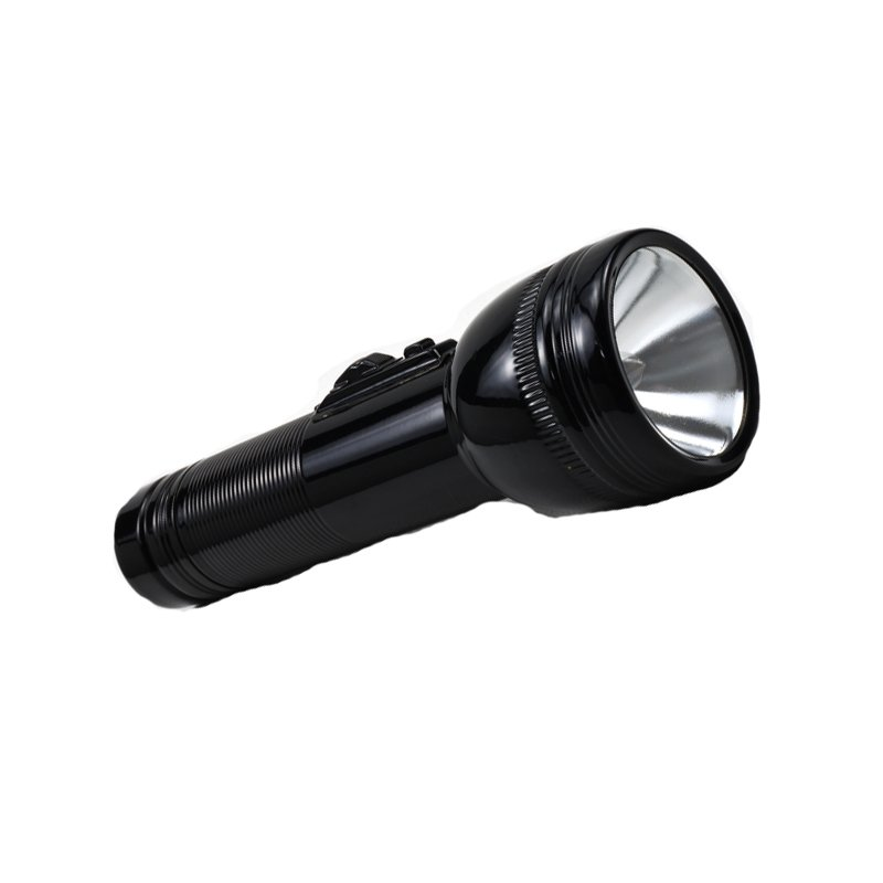Outdoor Flashlight