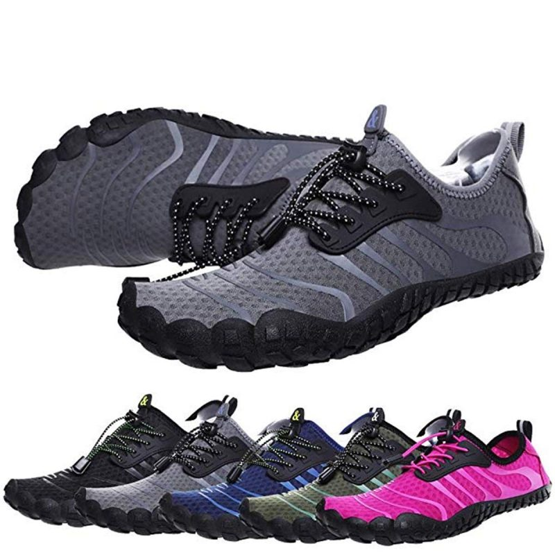 15 BEST WATER SHOES FOR HIKING IN 2020